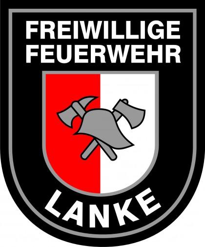 Logo_FF_Lanke