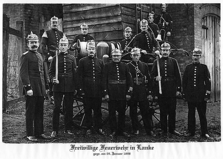 Lanke-FFW_1898