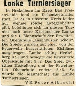 Lanke_Eishockey1964